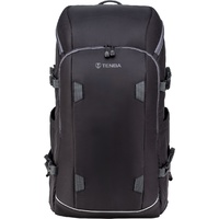 Tenba Solstice 24L Backpack - Black