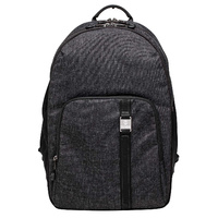 Tenba Skyline 13 Backpack - Black