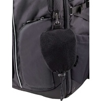 Tenba Tools Packlite Travel Bag for BYOB 9