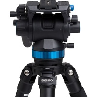 Benro S8 Video Head