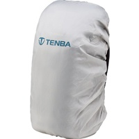 Tenba Solstice 12L Backpack - Blue