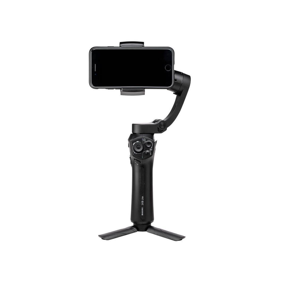 Benro X Series 3XSLite Smartphone Gimbal main image