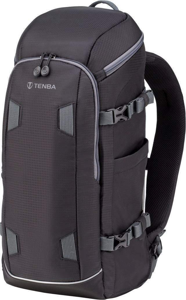 Tenba Solstice 12L Backpack - Black main image