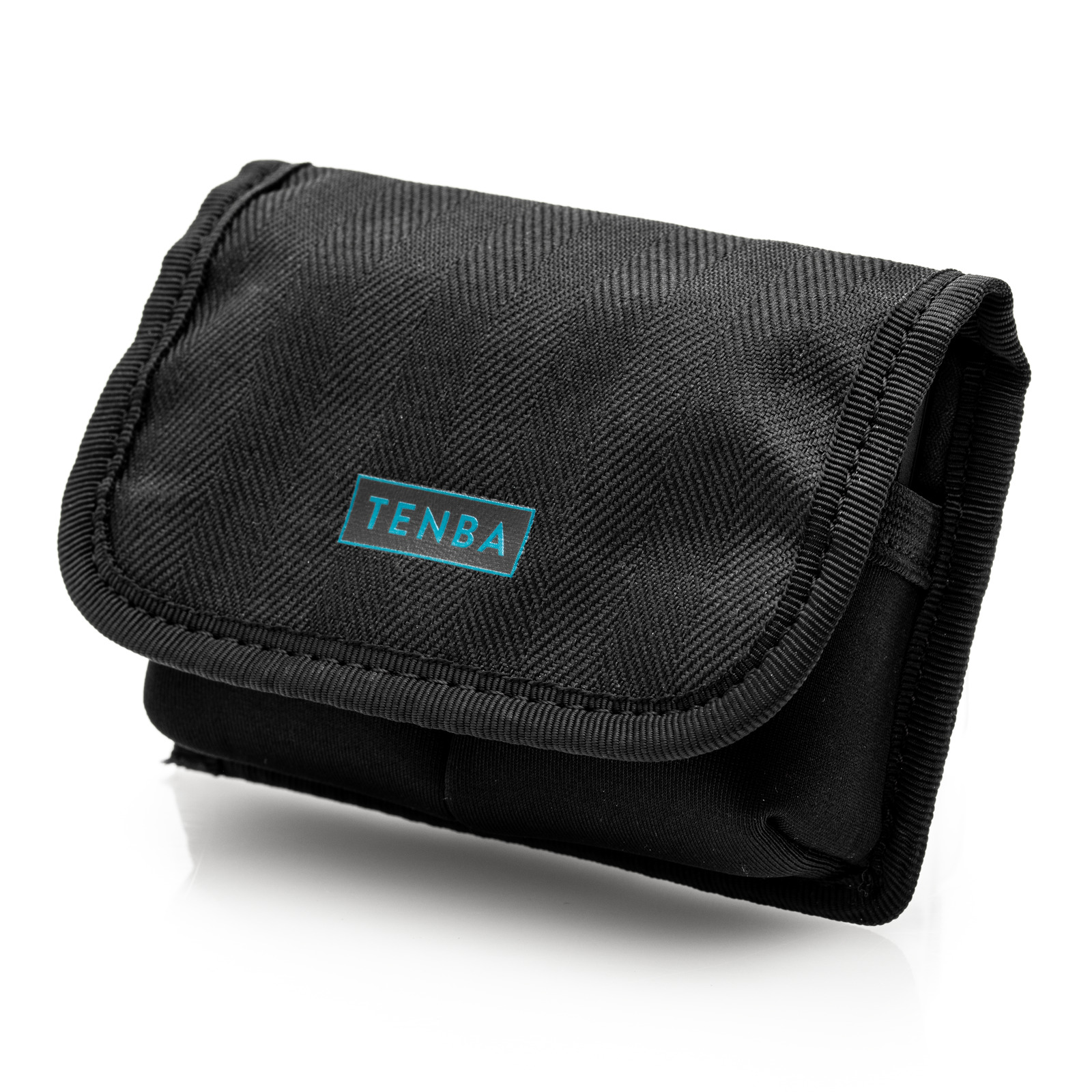 Tenba Tools Reload Battery 2 - Battery Pouch main image