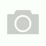 Jupio Fuji NP-W235 7.2V 2300mAh Battery main image