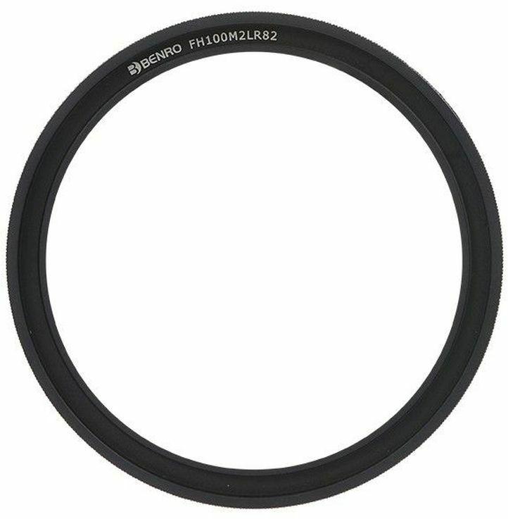 Benro Lens Ring for FH100M2 (77mm) main image