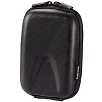 "Hama ""Hardcase"" 60H Thumb Camera Bag"
