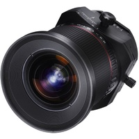 Samyang 24mm F3.5 Tilt & Shift ED AS UMC Canon EF Full Frame Camera Lens