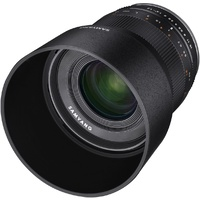 Samyang 35mm F1.2 UMC II Sony E APS-C Camera Lens