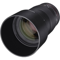 Samyang 135mm F2.0 UMC II Sony FE Full Frame Camera Lens