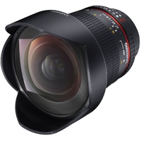 14mm F2.8 UMC II MFT Full Frame
