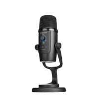 BOYA BY-PM500 USB Table Microphone