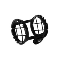 BOYA BY-C03 Shock Mount for Microphones with a diameter between (40mm-48mm)