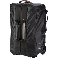 Shimoda Action X Roller V2 Carry On Bag