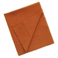 Hama Antistatic Cloth