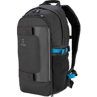 Tenba Shootout 12L ActionPack (for GoPro) - Black