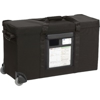 Tenba Air Case Topload Medium Lighting Case (AW-MLC)