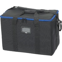 Tenba Car Case (CCV45)