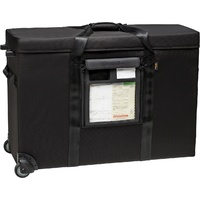 Tenba Air Case for Eizo ColorEdge/Flexscan 31""