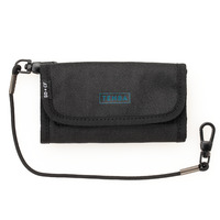 Tenba Tools Reload SD6+CF6 Card Wallet