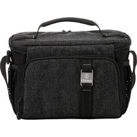 Tenba Skyline 10 Shoulder Bag - Black