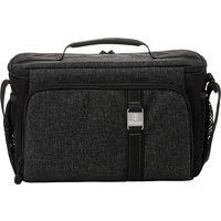 Tenba Skyline 12 Shoulder Bag - Black