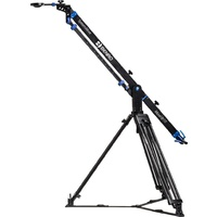 Benro MoveUp15 Travel Jib