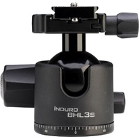Induro BHL3S Ball Head