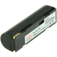 Jupio Fuji NP-100 3.7V 2000mAh Battery