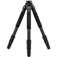 Induro Series 3 (4 Section) Stealth Tripod