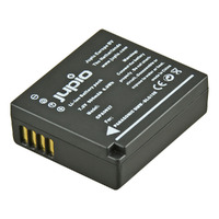 Jupio Panasonic DMW-BLG10E 7.2V 1150mAh Battery