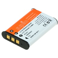Jupio Sony HDR-AZ1 640mAh Battery