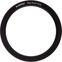 Benro Step-Down Ring 86-77mm