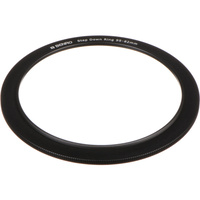 Benro Step-Down Ring 95-82mm