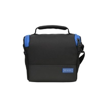 Benro Element S10 Shoulder Bag
