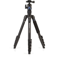 Benro (Series 1) iTrip Aluminium Tripod Kit