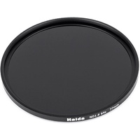 Haida Classic Round ND 1.8 (64x) Filter - 6 Stop