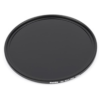 Haida Classic Round Slim ND 3.0 (1000x) Filter - 10 Stop
