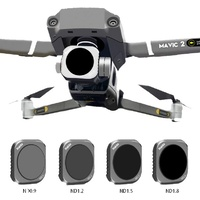 Haida NanoPro ND Kit for DJI Mavic 2 PRO