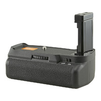 Jupio Battery Grip for Nikon D3100/D3200/D5300