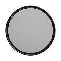 Benro Master CPL 82mm Filter for FH100M2