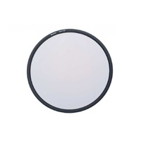 Benro Master CPL 95mm Filter for FH100M2B/V1