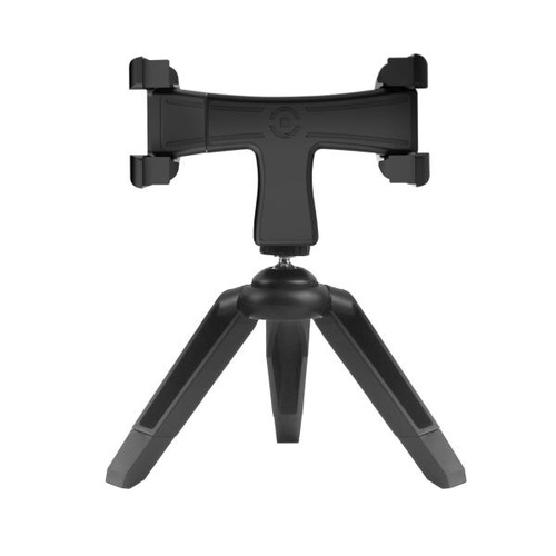 Celly Click Tri Universal Tripod